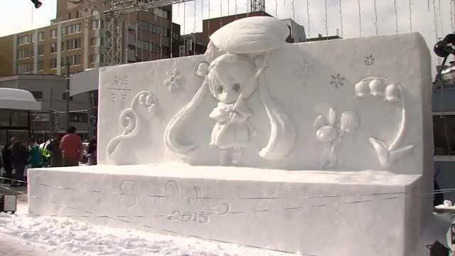 snowmiku201501