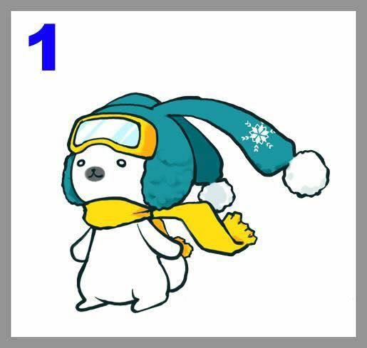 snowmiku2016final02