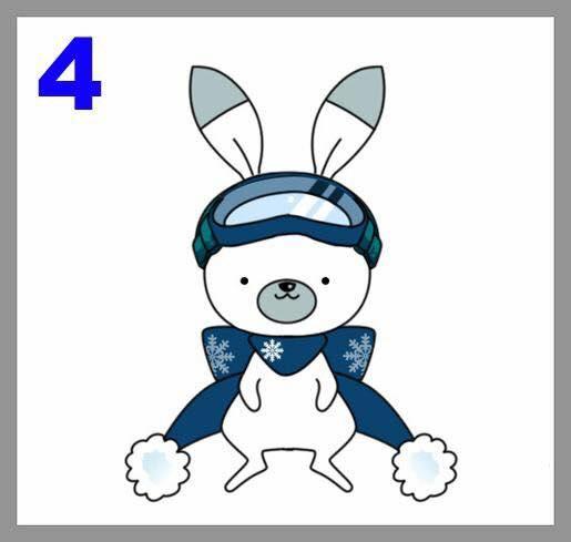 snowmiku2016final03