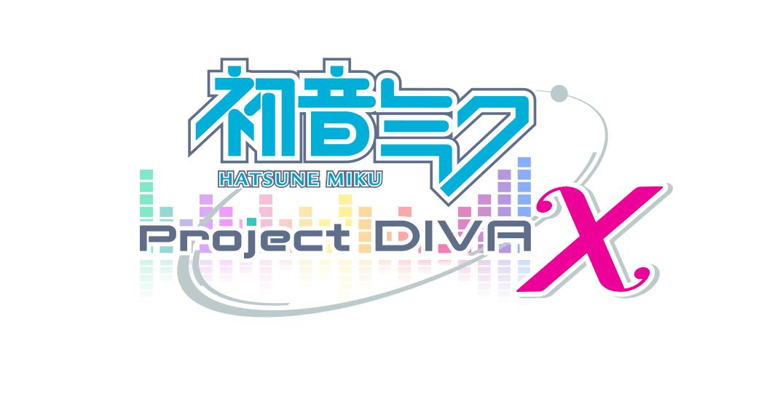 diva_4