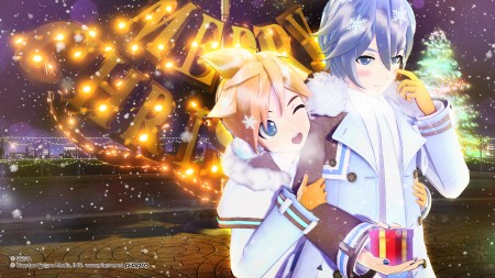 xmas 2015 vocaloid project diva x (6)